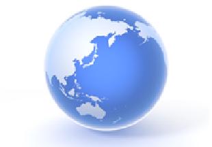 海外支援内容のイメージ